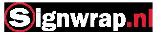 Signwrap.nl